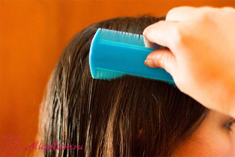 Реальное средство для роста волос