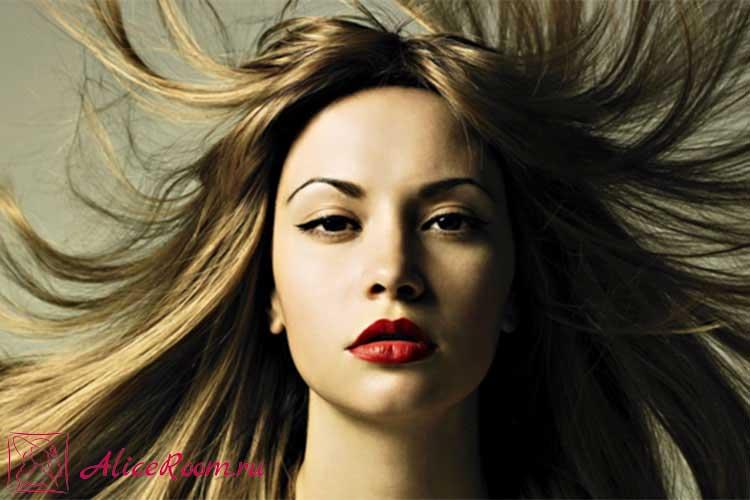 Фото волосатого женского лона крупный план 28 фотография