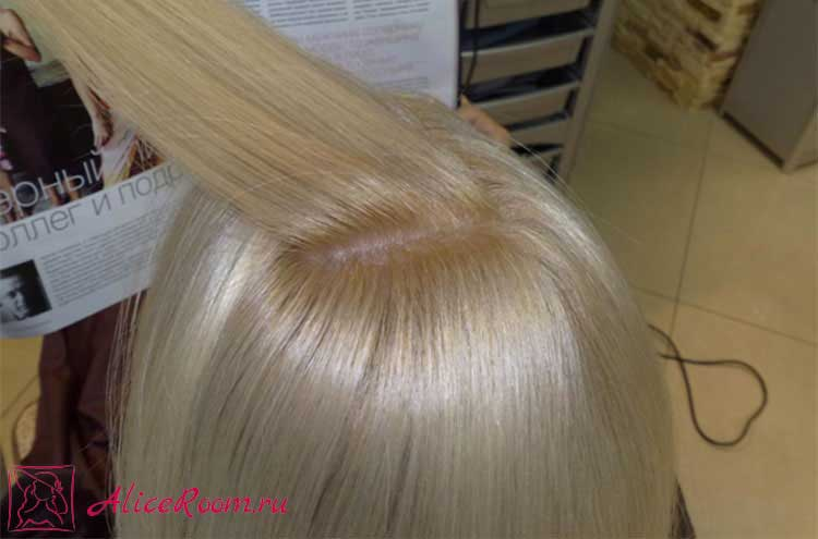 восстановление волос в домашних условиях рецепты отзывы