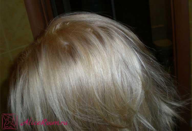 маски для укрепления корней волос фото 2