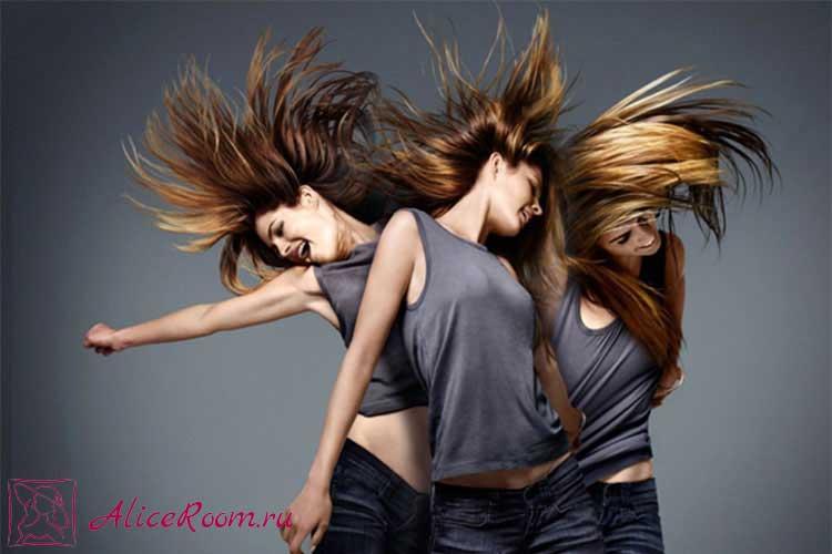 маски для укрепления корней волос фото 4