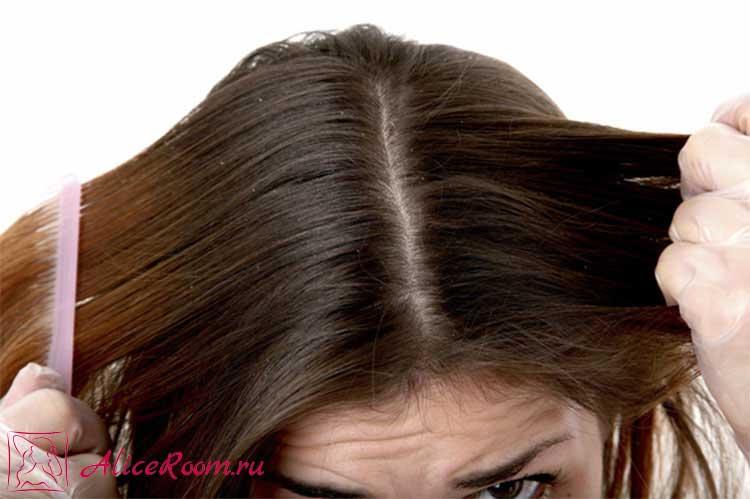 Что делать если у куклы барби волосы выпадают
