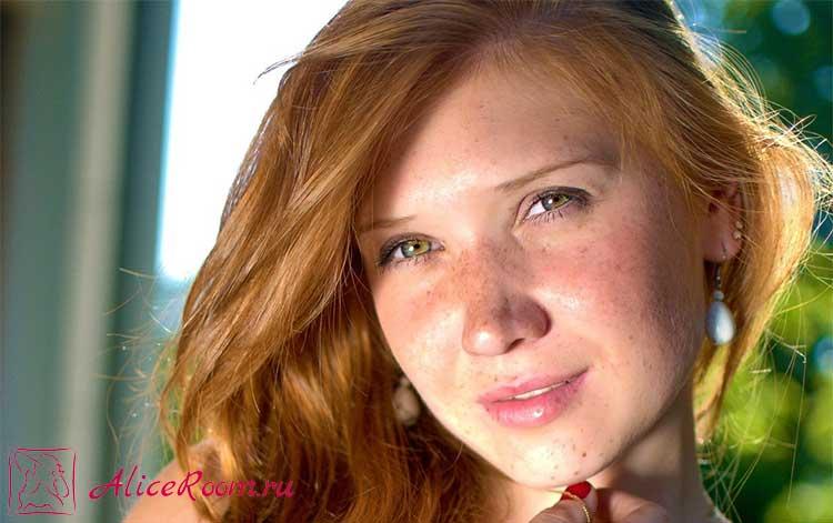 Выпадение волос при гормональном нарушении у женщин