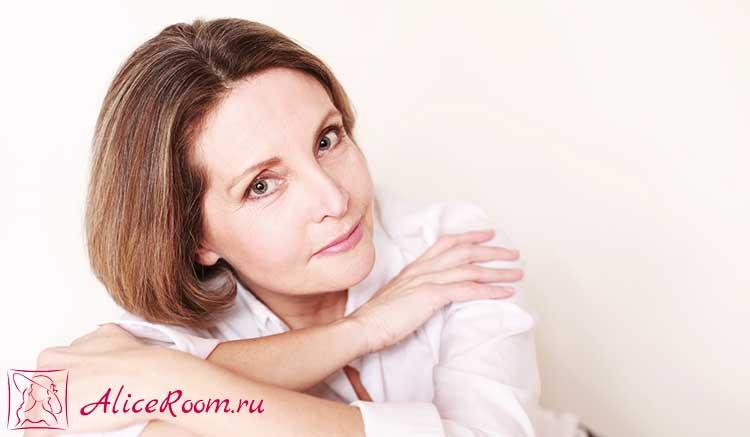 Маска для волос londa visible repair