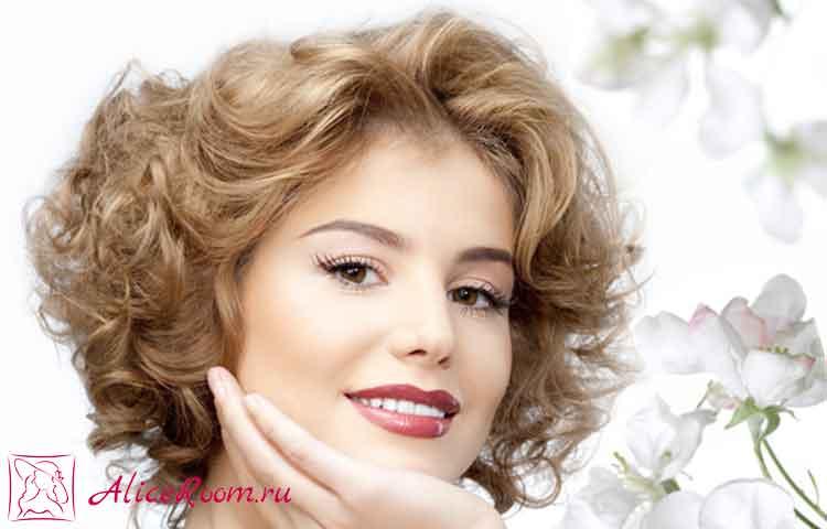какие гормоны влияют на рост волос