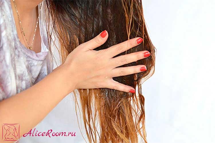 Димексид в косметологии против морщин - действенные методы