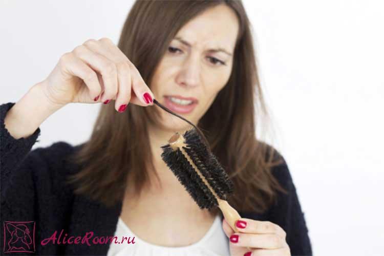 Касторовое масло как его втирать в волосы