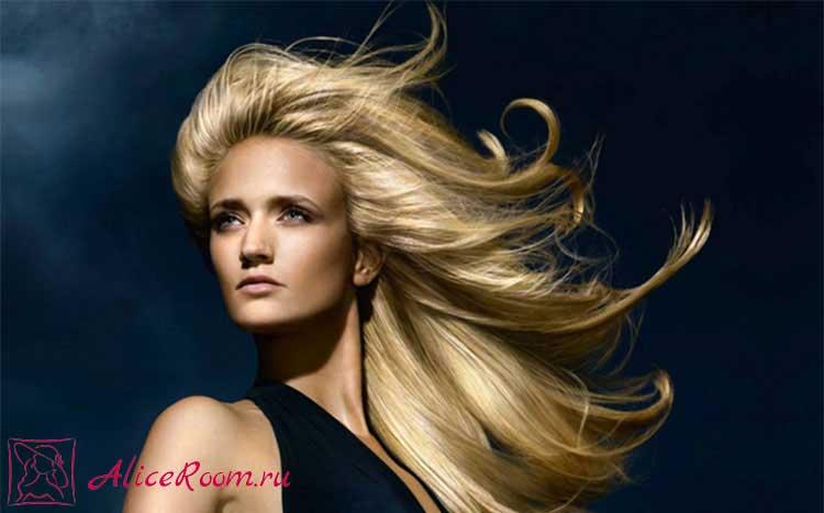 Процедуры против выпадения волос – лучшие салонные и домашние методы, Рост волос