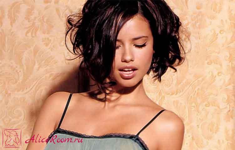 Какие витамины лучше пить при выпадении волос у женщин