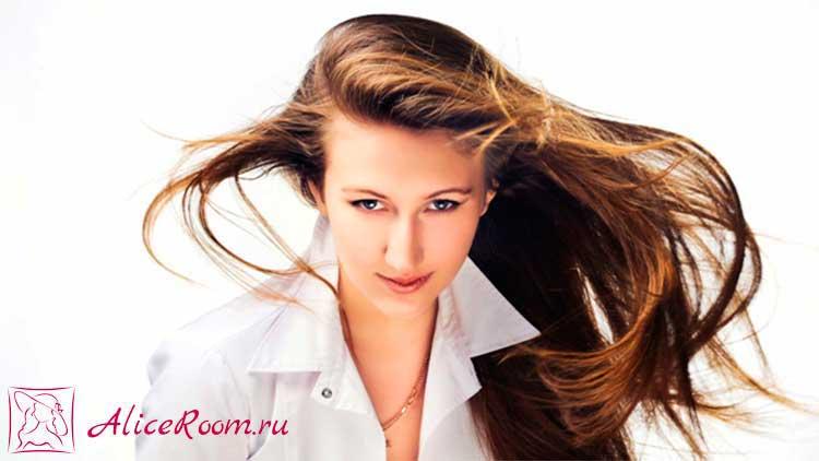 Выпадение волос форум витамины