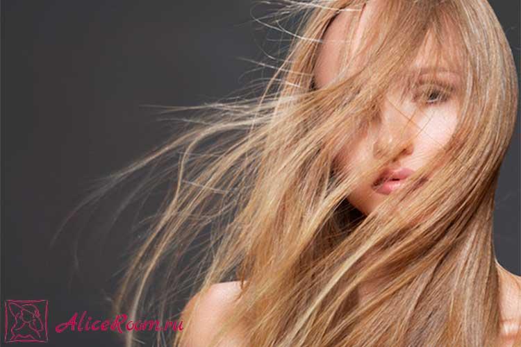 к чему снится выпадающие волосы у ребенка