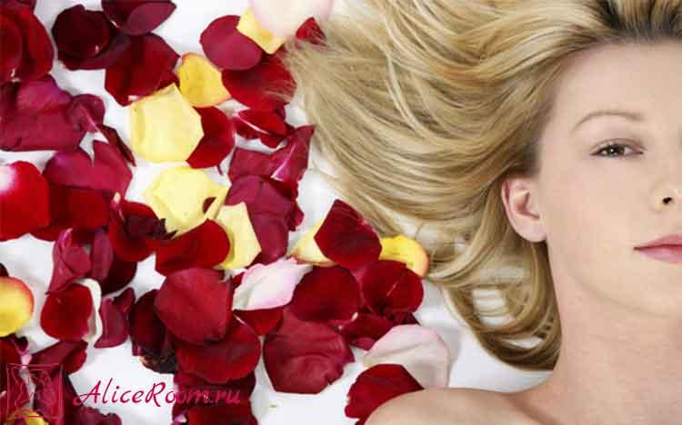 Эффективный кератиновый уход за волосами, Уход за волосами