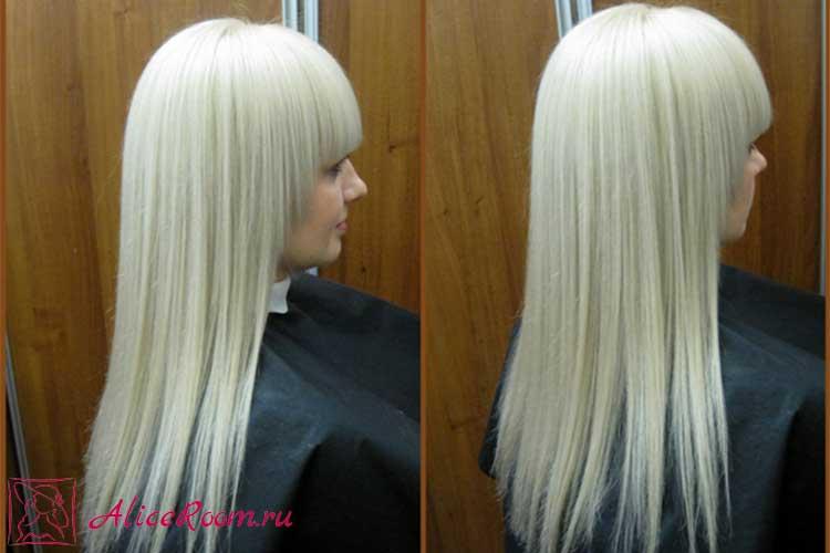 Спрей от выпадения волос alloton отзывы