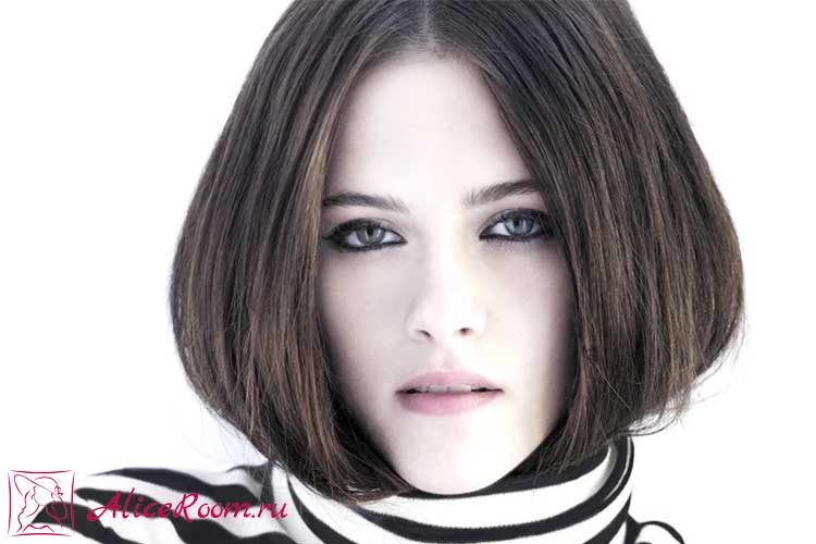 Как правильно наносить глину на волосымоделирующую
