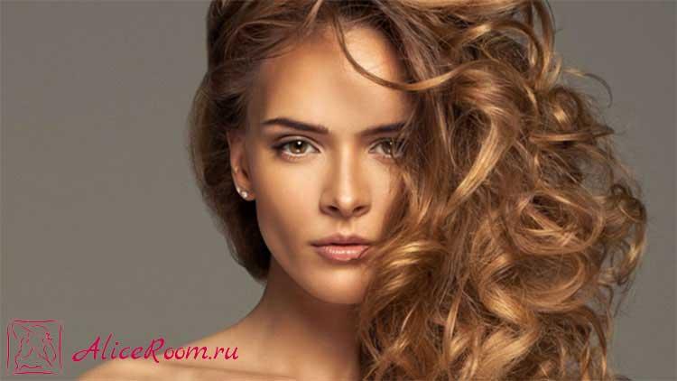 Проблема с укладкой волос
