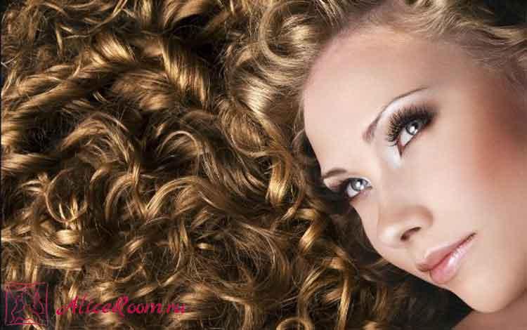 холодная укладка волос фото 2