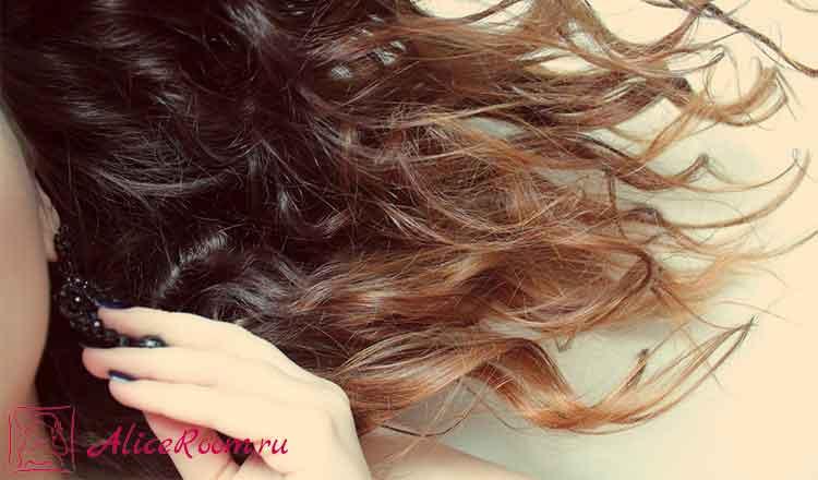 пенка для укладки волос фото 5