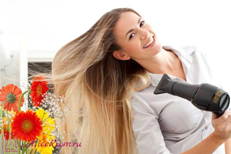 Маска для волос с оливковым маслом и перцем для роста волос