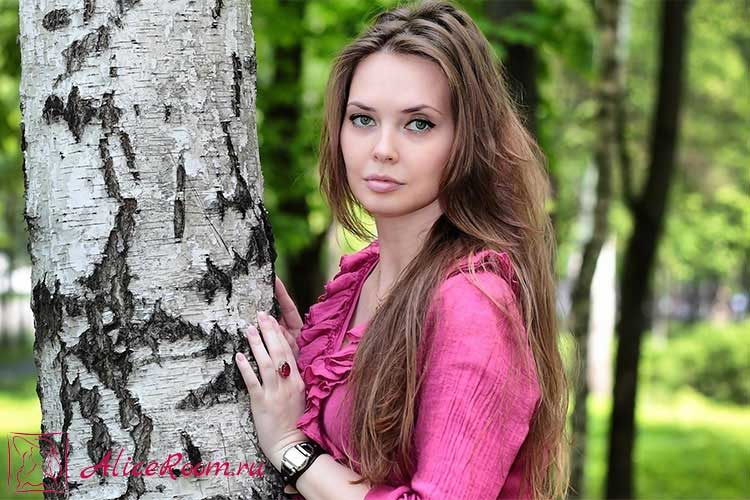 Слишким очин длинни волосами красива деэвушка чурни волосами фото нужун фото 662-940
