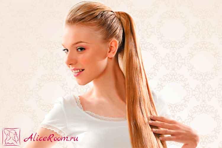 Укладка волос своими рукам для женщин