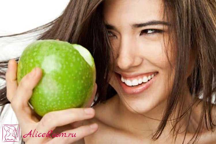 Какие витамины необходимы организму для роста волос