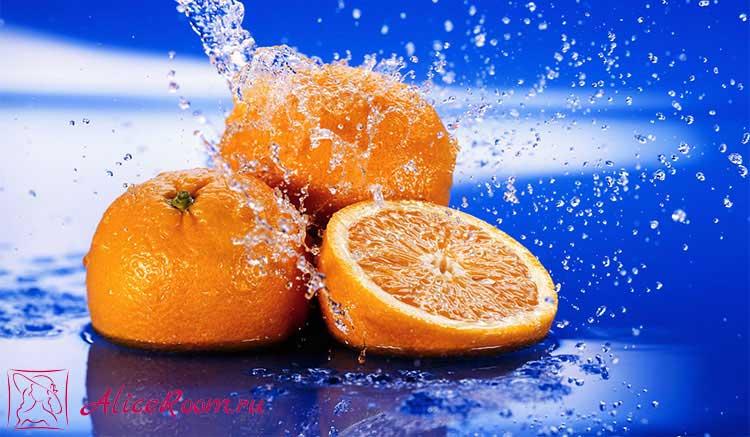 витамины и микроэлементы для волос фото 2
