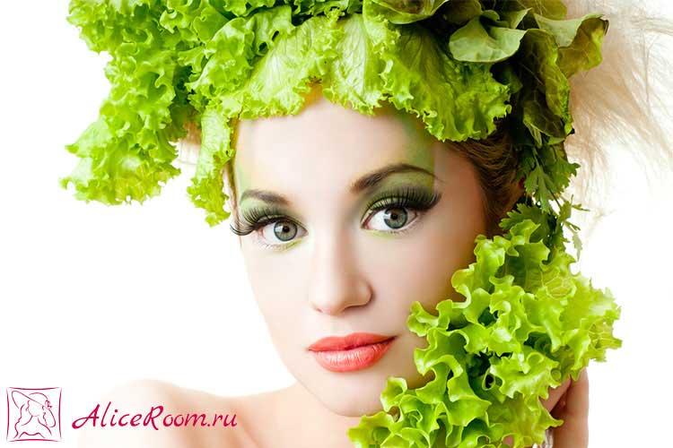 витамины и микроэлементы для волос фото